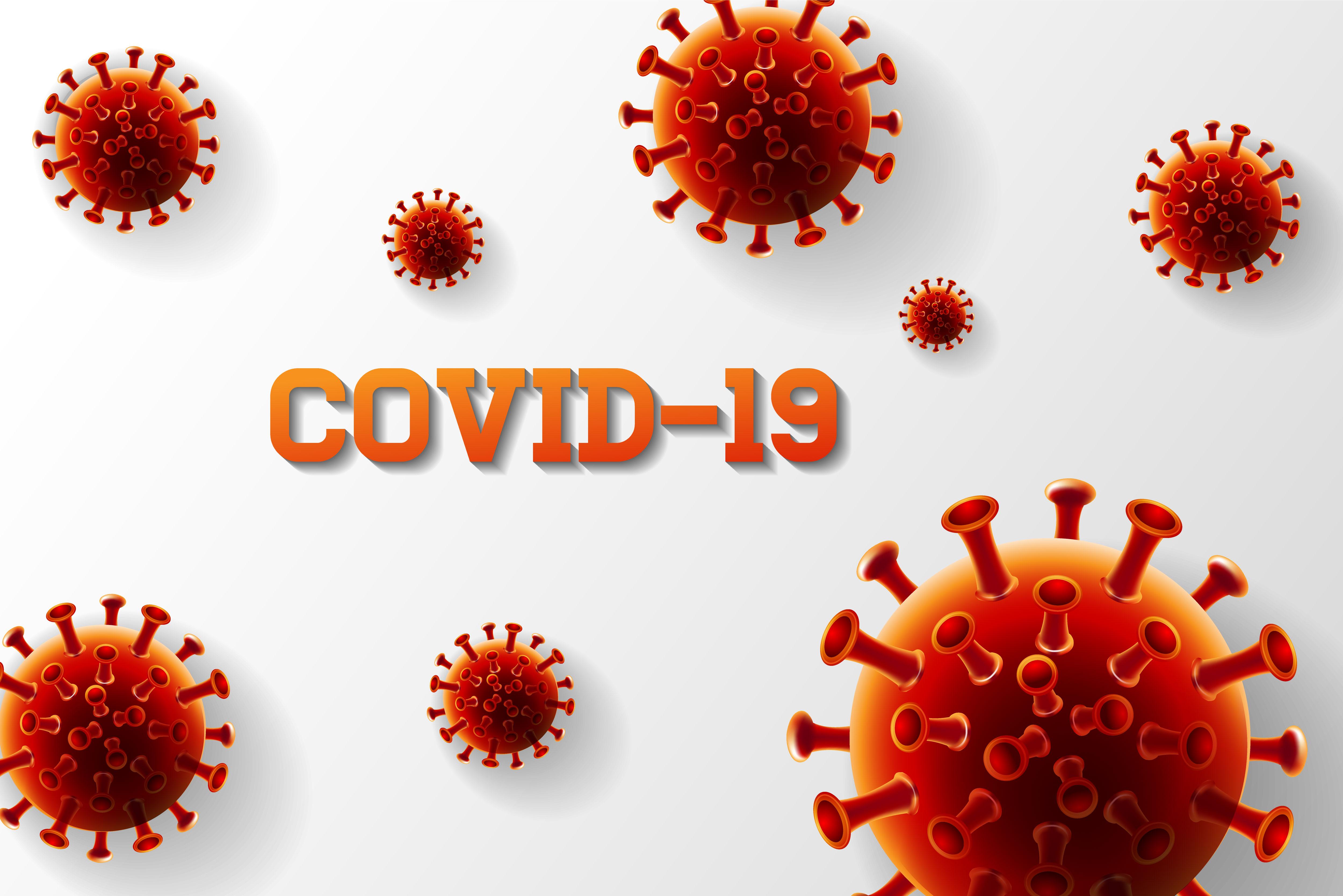 Covid-19: Es geht weiter! Aber...